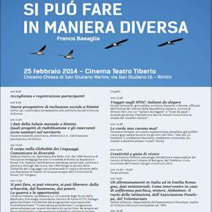 Convegno Rimini 25 Febbraio 2014-f