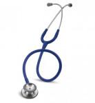 stetoscopio3