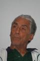 Prof Guidi
