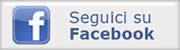 Raggiungici su Facebook