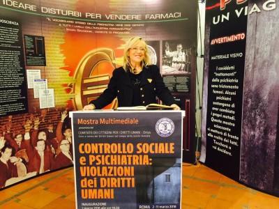 comunicato_23-5-2018-Palmieri